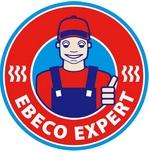 warmtekabel-importeur-ebeco_nl.jpg