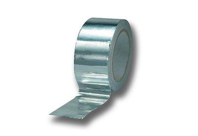 Aluminium-tape
