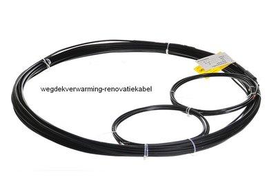 Wegdekverwarming-400-V