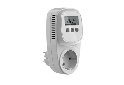 Thermostaat+sensor
